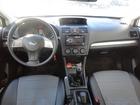 Subaru Impreza Внедорожник в Уфе фото