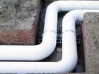 Увидеть изображение  Тепло Гидро Паро изоляция от завода с доставкой по оптовой цене 37836876 в Казани