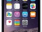 Новое фото Потери Мобильные телефоны 37864469 в Уфе