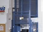 Новое фотографию  Грузовой лифт производственного назначения 39968444 в Ханты-Мансийске