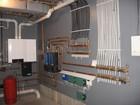 Скачать бесплатно foto Разное ООО Спецкомплект - обеспечение климата помещений 40043781 в Уфе