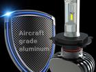 Смотреть изображение Разное Лучшие светодиодные лампы для легковых и грузовых авто 40150085 в Уфе