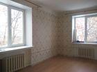 Увидеть фотографию  Продам комната Свободы 21 20 кв м в полнометражке Черниковка 43899773 в Уфе