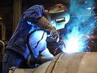 Компания приглашает на работу в Крым сварщиков НАКС, монтажников