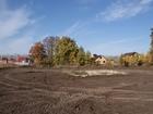 Свежее foto Загородные дома Кирпичный коттедж в Нагаево – готовый и под заказ 46478306 в Уфе