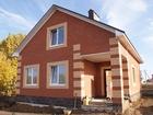Новое изображение Загородные дома Коттедж в Нагаево – природа и уют 46732936 в Уфе