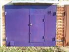 Увидеть фотографию Гаражи и стоянки продам гараж в ГСК Балановский / Дема 50574546 в Уфе