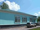Смотреть фото Аренда нежилых помещений Сдам в аренду офисное помещение пл, 125 кв, м по ул, Гоголя 54065127 в Уфе