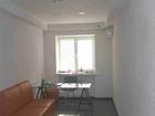 Увидеть фото Аренда нежилых помещений Уфа, Офисное помещение в аренду, пл, 56 кв, м ул, Халтурина 54066977 в Уфе