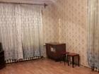 Продаётся 1-комнатная квартира в районе Центрального рынка.