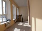 Уникальное изображение Дома Нагаево, природа, красивый коттедж 62127806 в Уфе