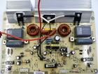 Уникальное изображение Ремонт бытовой техники Ремонт индукционных варочных панелей, 63706114 в Уфе