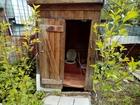 Свежее фотографию Дома продается сад СНТ Рассвет в карашидах 66563183 в Уфе
