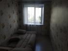 Уникальное фотографию Комнаты Продам комнату изолированную в г, Уфа 66595512 в Уфе