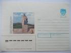 Новое фотографию Коллекционирование Чистые советские конверты, Набор 15 штук, 67375740 в Уфе