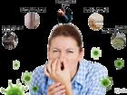 Просмотреть foto  Устранение неприятных запахов 67708566 в Уфе