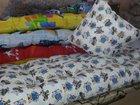 Свежее фотографию  Матрасы на простые и выкатные кровати, 67740864 в Уфе