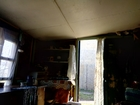 Скачать бесплатно изображение Сады Продам сад за 150000р г, Уфа сад Мотор 67845936 в Уфе