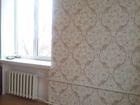 Скачать foto  комната в Черниковке 20 кв м в полнометражке 67883999 в Уфе