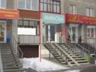Уникальное изображение Коммерческая недвижимость Помещение на красной линии по адресу : г, Уфа (дёма), ул, Ухтомского 17 67948949 в Уфе