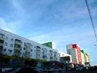 Увидеть фото  Уфа, офисное помещение в аренду, пл, 300 кв, м пр, Октября 68347594 в Уфе