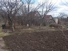 Скачать бесплатно фото Сады Продается садовый участок в cнт Муравей 69230664 в Уфе