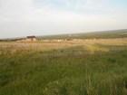 Увидеть фото  продается земельный участок площадью 8 соток рб уфимский район село станции юматово улица героев войны 69309139 в Уфе