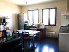 Скачать изображение Дома Продам дом для комфортной жизни 69343957 в Уфе