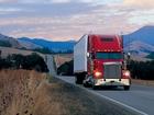 Смотреть изображение  Транспортная компания «ТрансАвто» осуществляет грузоперевозки по городу,РБ,РФ от 100кг до 20тн попутные,сборные грузы, Заключаем договора на обслуживание 69423182 в Уфе