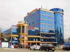 Увидеть фотографию  Уфа, офисное помещение в аренду, пл250 квм ул С Перовской 69609106 в Уфе