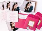 Смотреть фото  Свадебные приглашения с фотографией, 69749707 в Уфе