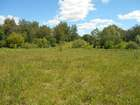 Смотреть изображение  продается земельный участок под строительство площадью 50 соток в коттеджном поселке Уптино 69891016 в Уфе