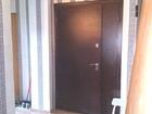 Новое foto  Продаю комнату в 3 комн кв-ре 70139404 в Уфе