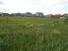 Скачать фотографию  Продается земельный участок РБ Чишминский район Алкинский с/с село санаторий Алкино площадью 13 соток в собственности 70244651 в Уфе