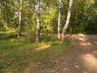 Уникальное фотографию  продается земельный участок под строительство 6 соток в собственности рб уфимский район село юматовского сельхозтехникума улица рубежная 73043039 в Уфе