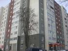Увидеть foto  Уфа, продаётся торговое помещение, 118 кв, м, ул, Ахметова, 273 76434548 в Уфе