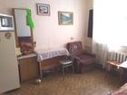 Уникальное фото  Продаю комнату Ферина 6 в Инорсе 76608052 в Уфе