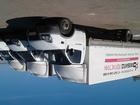 Просмотреть foto Транспортные грузоперевозки Грузоперевозки по Уфе и Республике Башкортостан 80526028 в Уфе