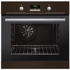Продам новый духовой шкаф Electrolux EZB53430AB