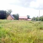 Участок земли 24 сотки в коттеджном посёлке около деревни Шипово (Кармаскалинский