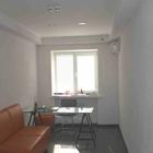 Уфа, Офисное помещение в аренду, пл, 56 кв, м ул, Халтурина