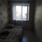 Продам комнату изолированную в г, Уфа