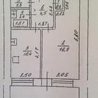 Продаю квартиру по ул, Тухвата Янаби, д 71 Инорс