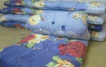 Матрасы и подушки дешево