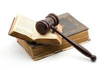 Услуги адвоката и юриста