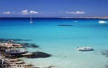 Ищу агента/агентства недвижимости в России (Уфе) для продажи недвижимости на Сардинии