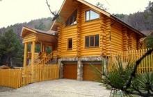 Продается дом 200 кв, м в Жилино РБ