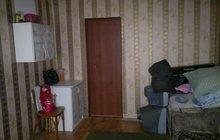 Продается комната 13 кв, м, в с, Авдон