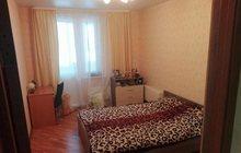 Сдается комната в 2-х комнатной квартире по адресу Юрия Гагарина 66к2