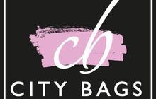 Кожаные городские рюкзаки со скидкой до 50%